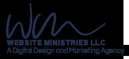 Website Ministries LLC