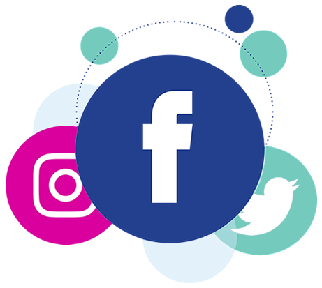 Website Ministries LLC Social Media Management